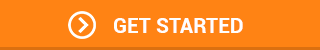 Orange Get Started Button