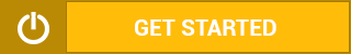 Yellow Get Started Button